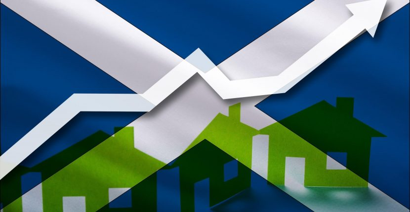 Property Investment In Scotland Set To Grow In 2018_Industry News_News_Header Image | Aston Darby