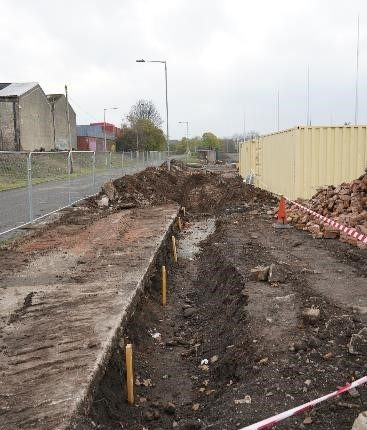 Week 16: Glasgow Airport Car Park Update_Company Updates_News_Body Image3 | Aston Darby